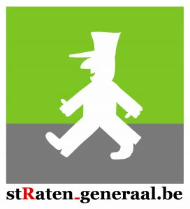 2-logo-straten-generaal-be-def-1