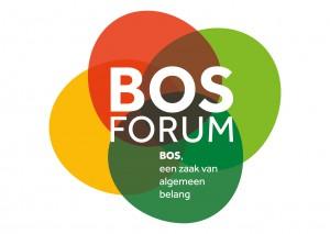 Bosforum_logo