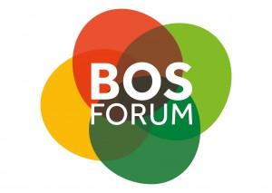 Bosforum_logo2